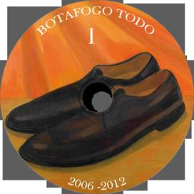 BotafogoTodo20062012