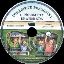 pohadkove-prazdniny-u-prednosty-drahorada
