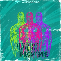 Planes-of-Existence