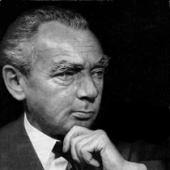 Erich-Kastner