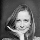 PetraSpalkova