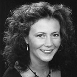 LenkaLoubalova