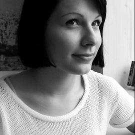 NikolaKlimova
