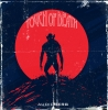 Touch-of-Death