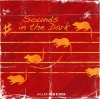 sounds-in-the-dark
